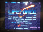 LIFEFORCE00.JPG